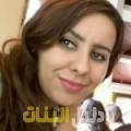 وفاء من بيروت أرقام بنات للزواج