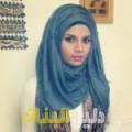 ريحانة من أبو ظبي أرقام بنات للزواج