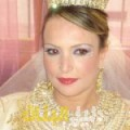 سهى من أبو ظبي أرقام بنات للزواج