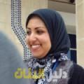 منار من أبو ظبي دليل أرقام البنات و النساء المطلقات