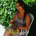 صبرين من دمشق دليل أرقام البنات و النساء المطلقات