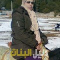تيتريت من القاهرة أرقام بنات للزواج
