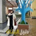هبة من بنغازي أرقام بنات للزواج