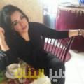بديعة من بنغازي أرقام بنات للزواج