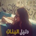 كريمة من القاهرة أرقام بنات للزواج