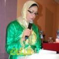 خدية من بنغازي أرقام بنات للزواج