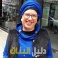 فايزة من حلب أرقام بنات للزواج