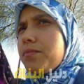 نادية من محافظة طوباس أرقام بنات للزواج