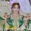 هند من ولاية قريات أرقام بنات للزواج