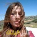 مجدولين من محافظة سلفيت أرقام بنات للزواج
